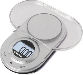Salter 1260 SVDR - Nutriční kuchyńská váha s přesností 0,05g