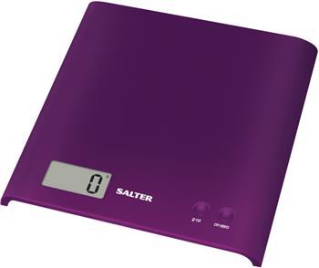 Salter 1066 PPDR - kuchyňská váha ; 1066ppdr
