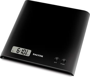 Salter 1066 BKDR - kuchyňská váha