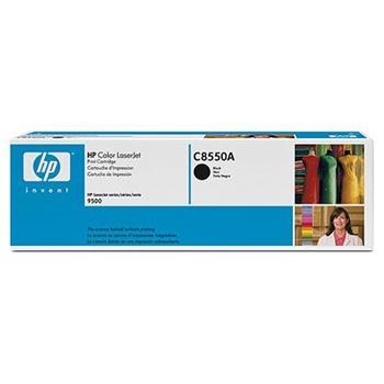 HP C8550A; C8550A