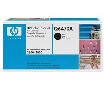 HP Q6470A; Q6470A