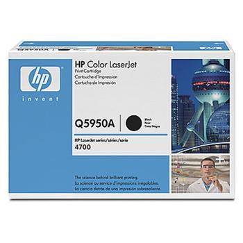 HP Q5950A; Q5950A