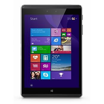 HP Pro Tablet 608 G1 Z8500 (H9X38EA#BCM)