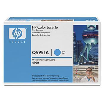 HP Q5951A; Q5951A