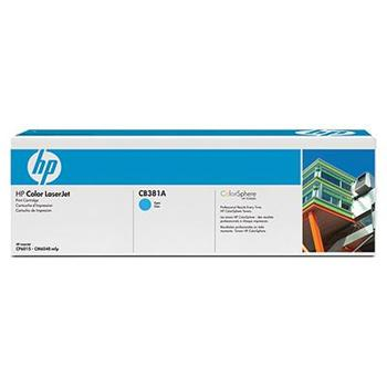 HP CB381A; CB381A