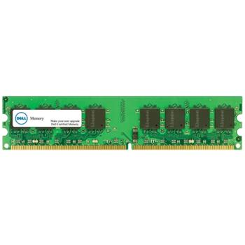 Dell DDR3 4GB 1600MHz SNP531R8C/4G
