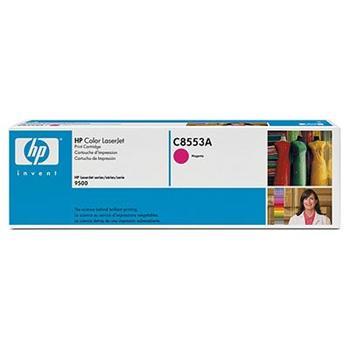 HP C8553A; C8553A