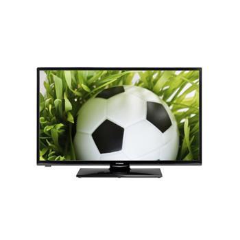 Televize Hyundai HL 32172 DVD