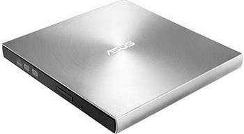 ASUS SDRW-08U7M-U stříbrná; 90DD01X2-M29000