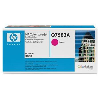 HP Q7583A; Q7583A