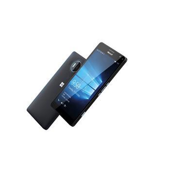 Microsoft Lumia 950 DS XL Black
