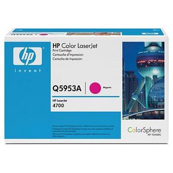 HP Q5953A; Q5953A