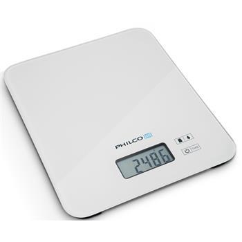PHILCO PHKS4500 - kuchyňská váha