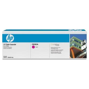 HP CB383A; CB383A