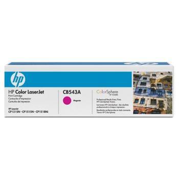 HP CB543A; CB543A