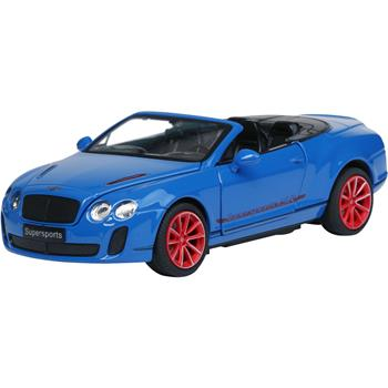BUDDY TOYS BRC 24.240 RC Bentley GT Osobní auto
