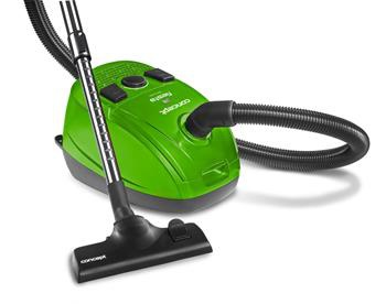 CONCEPT VP-8025 Fiesta - podlahový vysavač