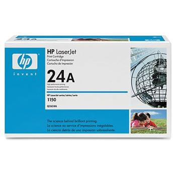 HP Q2624A; Q2624A