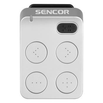 SENCOR SFP 1460 LG; SFP 1460 LG