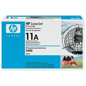 HP Q6511A; Q6511A