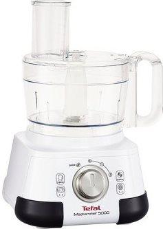 Tefal DO 514138 multifunkční kuchyňský robot