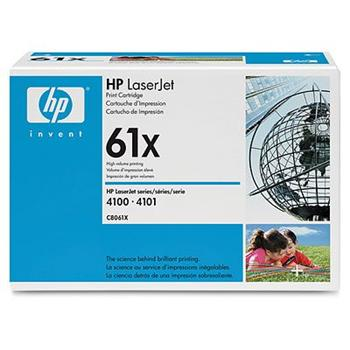 HP C8061X; C8061X