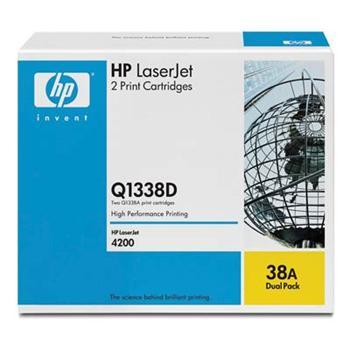 HP Q1338D; Q1338D