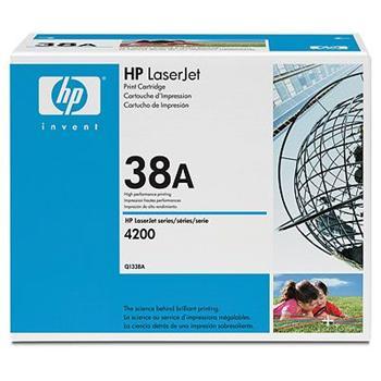 HP Q1338A; Q1338A
