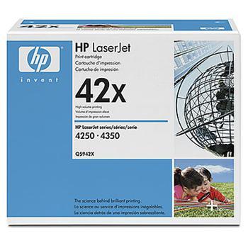 HP Q5942XD; Q5942XD