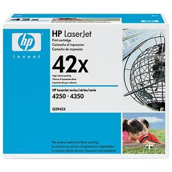 HP Q5942X; Q5942X