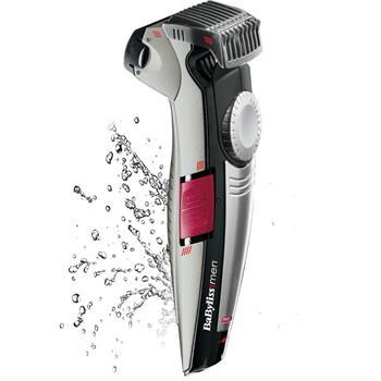 BaByliss E890 - zastřihovač vousů; 41002896