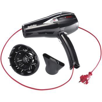 BaByliss D371E - vysoušeč vlasů