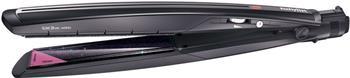 BaByliss ST326E - žehlička na vlasy WET&DRY; 41002326