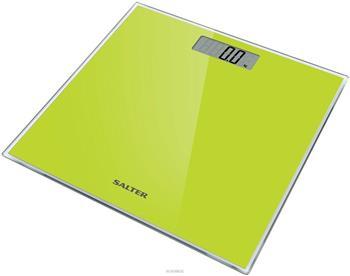Salter 9037GN3R - Osobní váha; 9037gn3r
