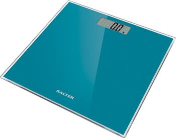 Salter 9037TL3R - Osobní váha; 9037tl3r