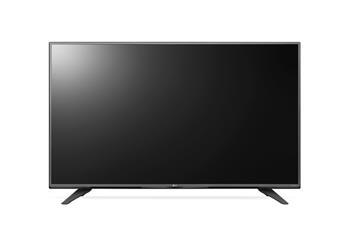 LG LED LCD TV 55 (UD) 55UF6857