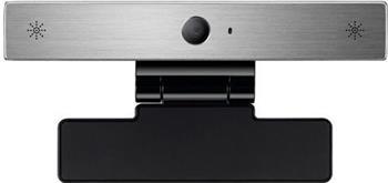 LG AN-VC550 - Skype videokamera pro LG Smart TV; AN-VC550.AEU