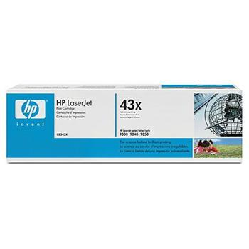 HP C8543X; C8543X