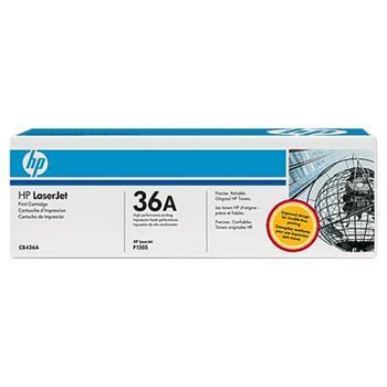 HP CB436A; CB436A