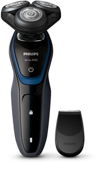 Philips S5100/06; S5100/06