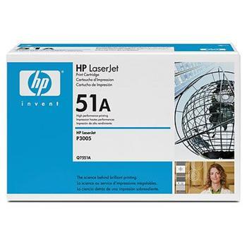 HP Q7551A; Q7551A
