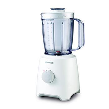 KENWOOD BLP 300WH - mixér stolní; BLP 300WH