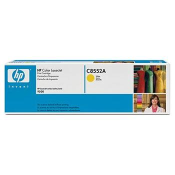 HP C8552A; C8552A