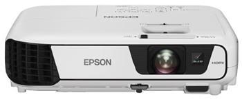 Epson EB-X31; V11H720040