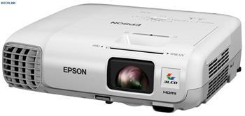 Epson EB-98H (V11H687040); V11H687040
