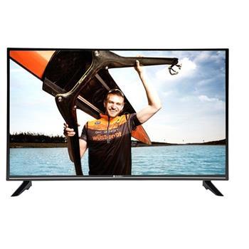 GOGEN TVF 32A325 S LED Televize, FullHD, USB, DVB-T/C, DVB-S2/S