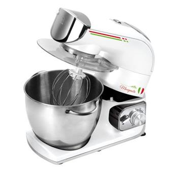 Kuchyňský robot ETA Gratus Maxipasta NEW 0028 90080 + sleva 3000,-; 0028 90080