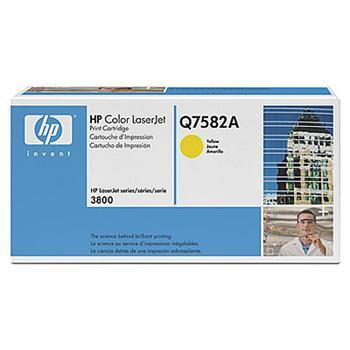 HP Q7582A; Q7582A