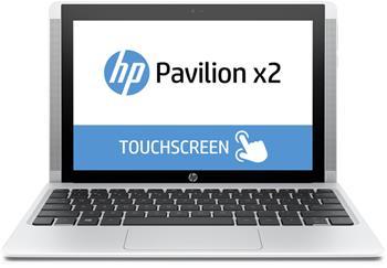 HP pavilion 10 X2-n107nc (V0X18EA)