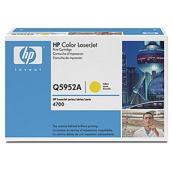 HP Q5952A; Q5952A